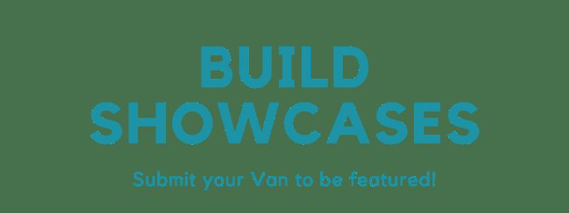 Build Showcases (2)