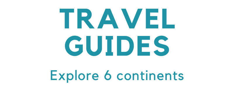Travel guides (2)