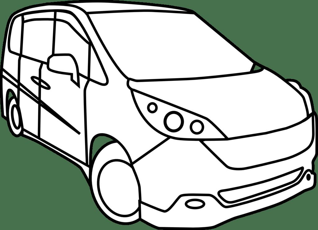 car-34924