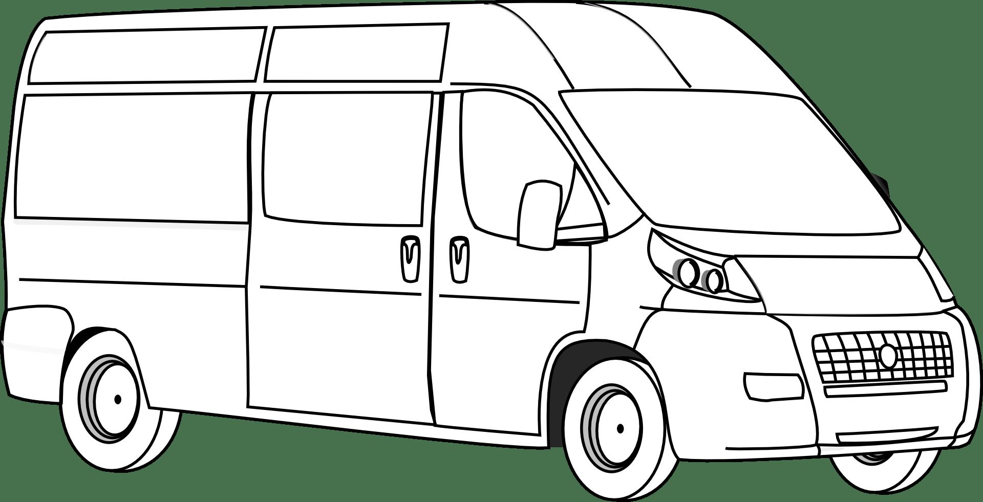 van-150423