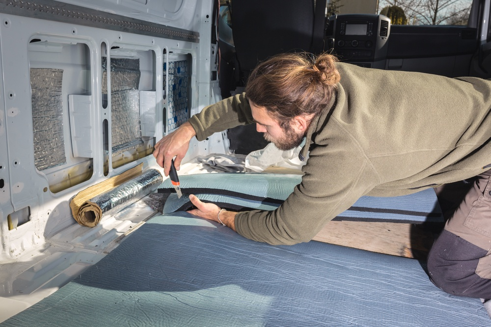 How Much Do Camper Van Conversion Kits Cost Everything You Need To Know