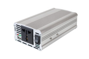 Power Inverters For Camper Vans And RV Solar Everything You Need To Know - Including The Best On The Market