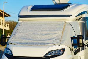The 19 BEST Campervan Accessories