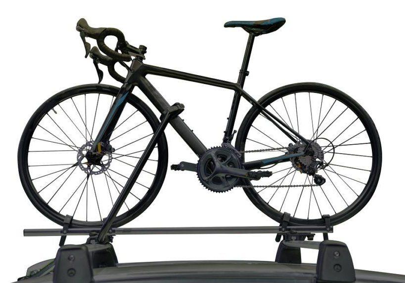 Best Bike Rack For A Van