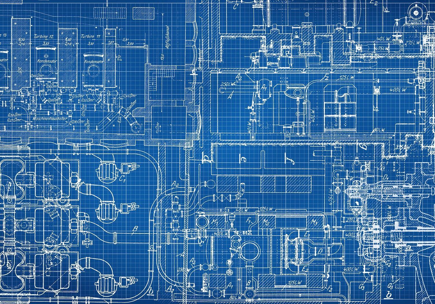 blueprint-4056027_1920