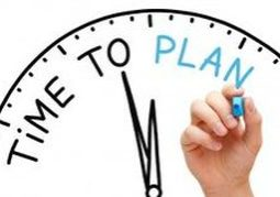 planning-time_2